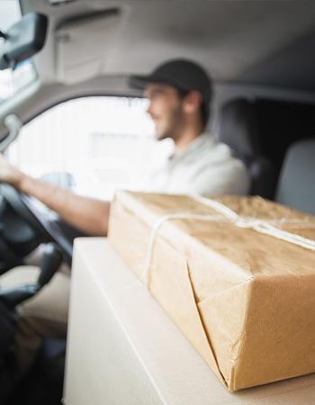 shiping-niniparseh (1)
