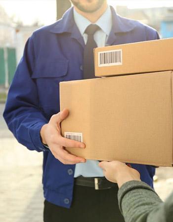 shiping-niniparseh (2)