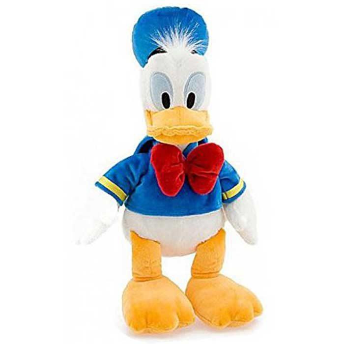 عروسک پولیشی Donald Duck