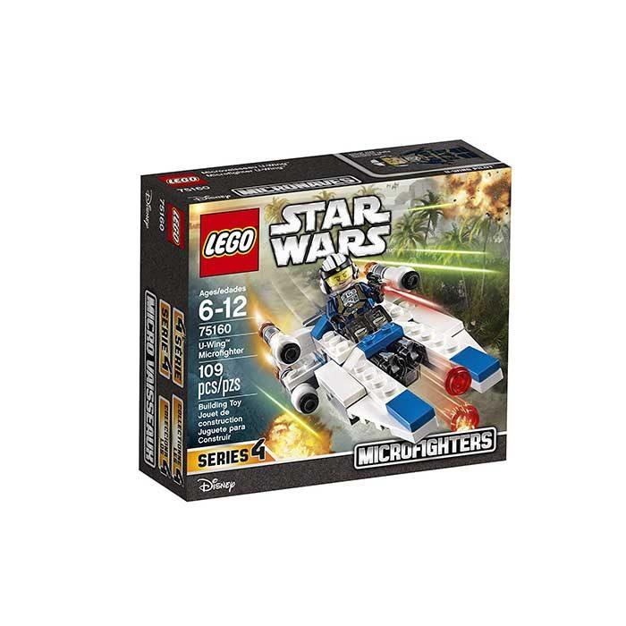 لگو Death Star