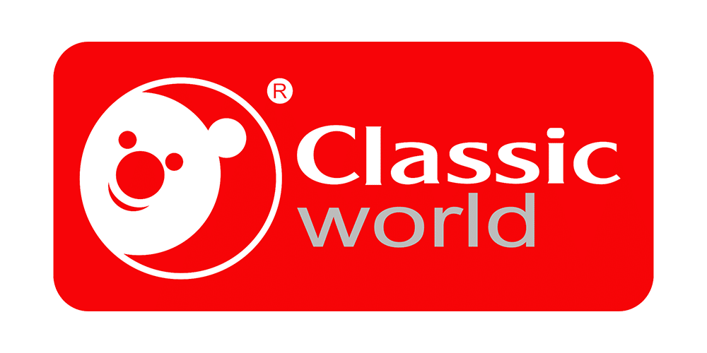 classic-world