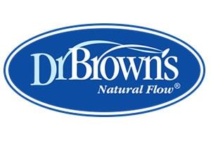 drbrown